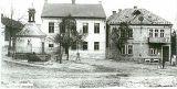 Občanská záložna 1927
